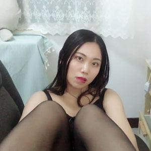 asmr池喵-纯办卡福利黑丝