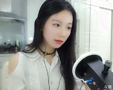 斗鱼酒沧ASMR办卡视频14部云分享