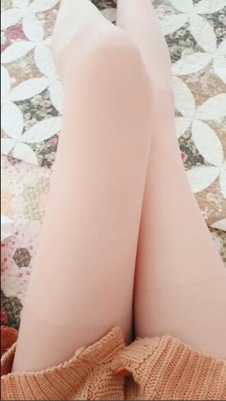 斗鱼萌萌哒小满月飞机美腿福利视频15部