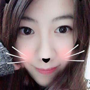 小小泪泪ASMR直播视频录制8部