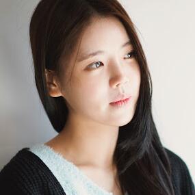 韩国Hwang Gguul小姐姐asmr助眠视频32部合集