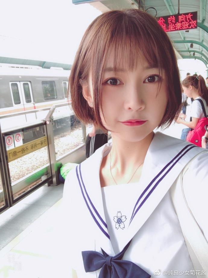cv菊花花asmr菊花酱中文音声合集百度云下载