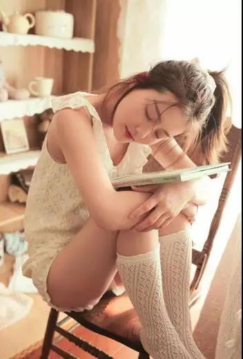 asmr高能同人声音 cv步非烟之继母