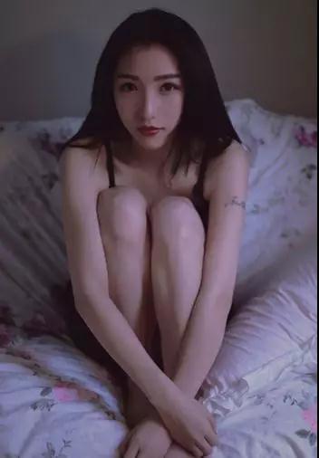 asmr中文声音|美妻的惊喜准备