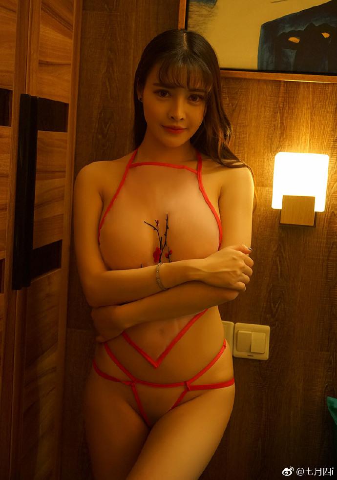 清软喵14部福利视频
