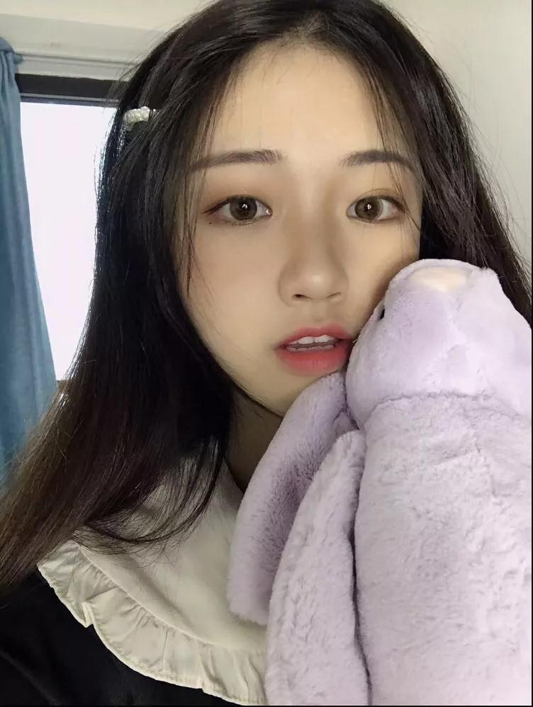 萝莉妹妹清理耳朵日语ASMR音频