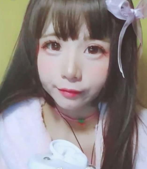 B站主播平胸喵福利视频6部合集